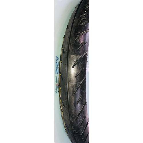 275 16 DIŞ LASTİK TUBLESS CHCNETSHIN TIRE 23/4-16