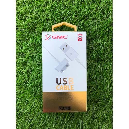 4G USB KABLO GMC