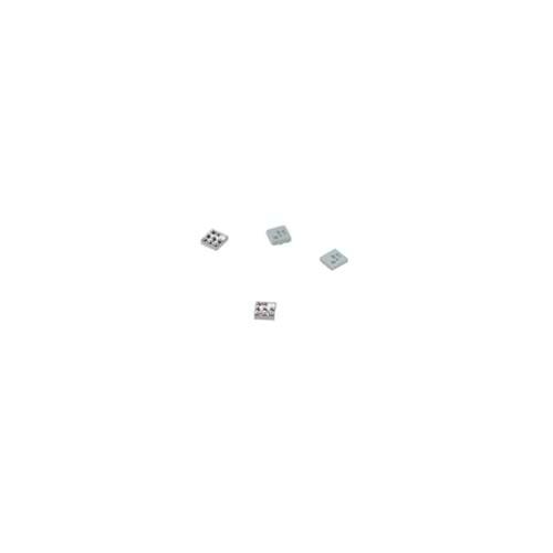 6230 SİM ENTEGRESİ(3LÜ)