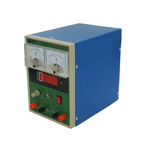 POWER SUPPLY 2A PS-1502T