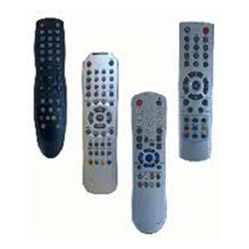 TV-UYDU KUMANDA 1