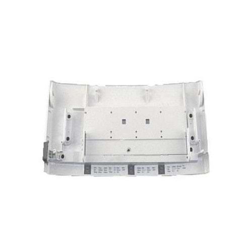 LEXMARK 40X1884 T654/656 MFP TRAY DOOR ASSEMBLY