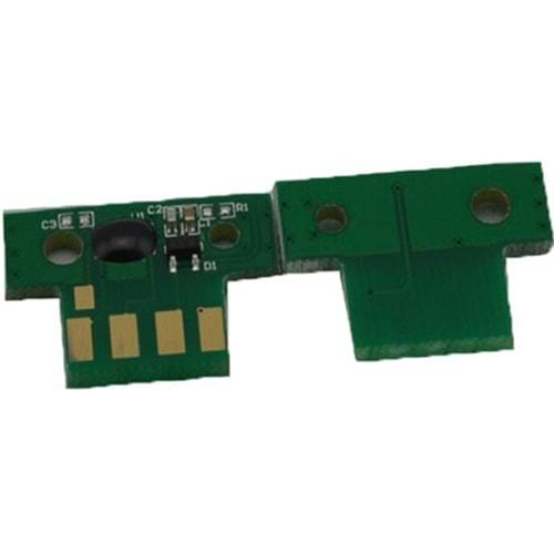 LEXMARK 80C8SY0 CX310/CX410/CX510 SARI TONER CHIP